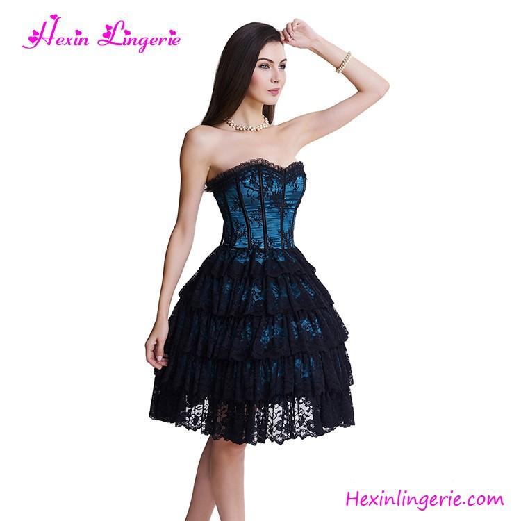 079ebf2e37 Aliexpress Best Sale Multiple Colour waist belt teens adjustable waist belt  corset sexy