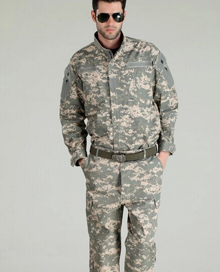 Aliexpress.com : Buy us army military uniform for men cs ... - photo#12
