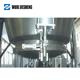 Hot sale chemical industry extractor concentrator