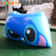 New Creative Custom PVC Inflatable Sexy Underpants/Funny Inflatable Pants Underwear