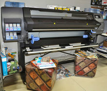 latex 330 drucker