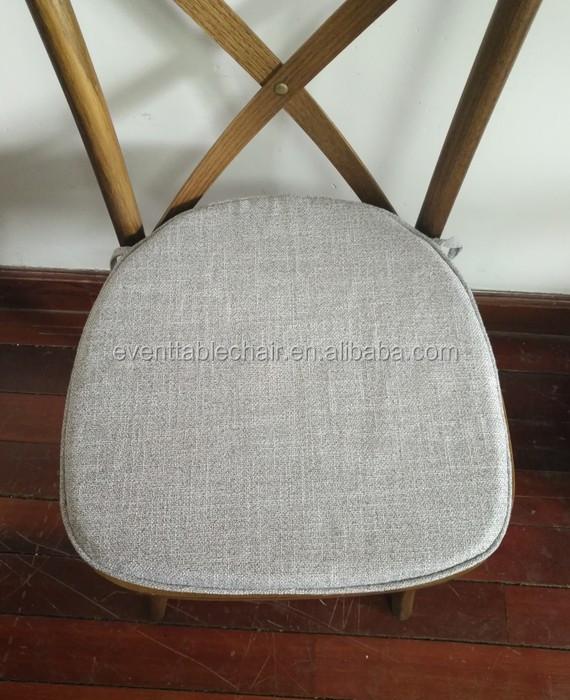linen cushion (1).JPG