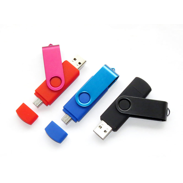 <strong>OTG</strong> <strong>usb</strong> <strong>flash</strong> <strong>drive</strong> 1GB 2GB 4GB 8GB 16GB 32GB <strong>usb</strong> stick with free custom logo