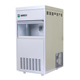 Cheap Professional Commercial Flake Ice Machine 60Kgs IMS-60 Manufacturer,Ice Maker Price