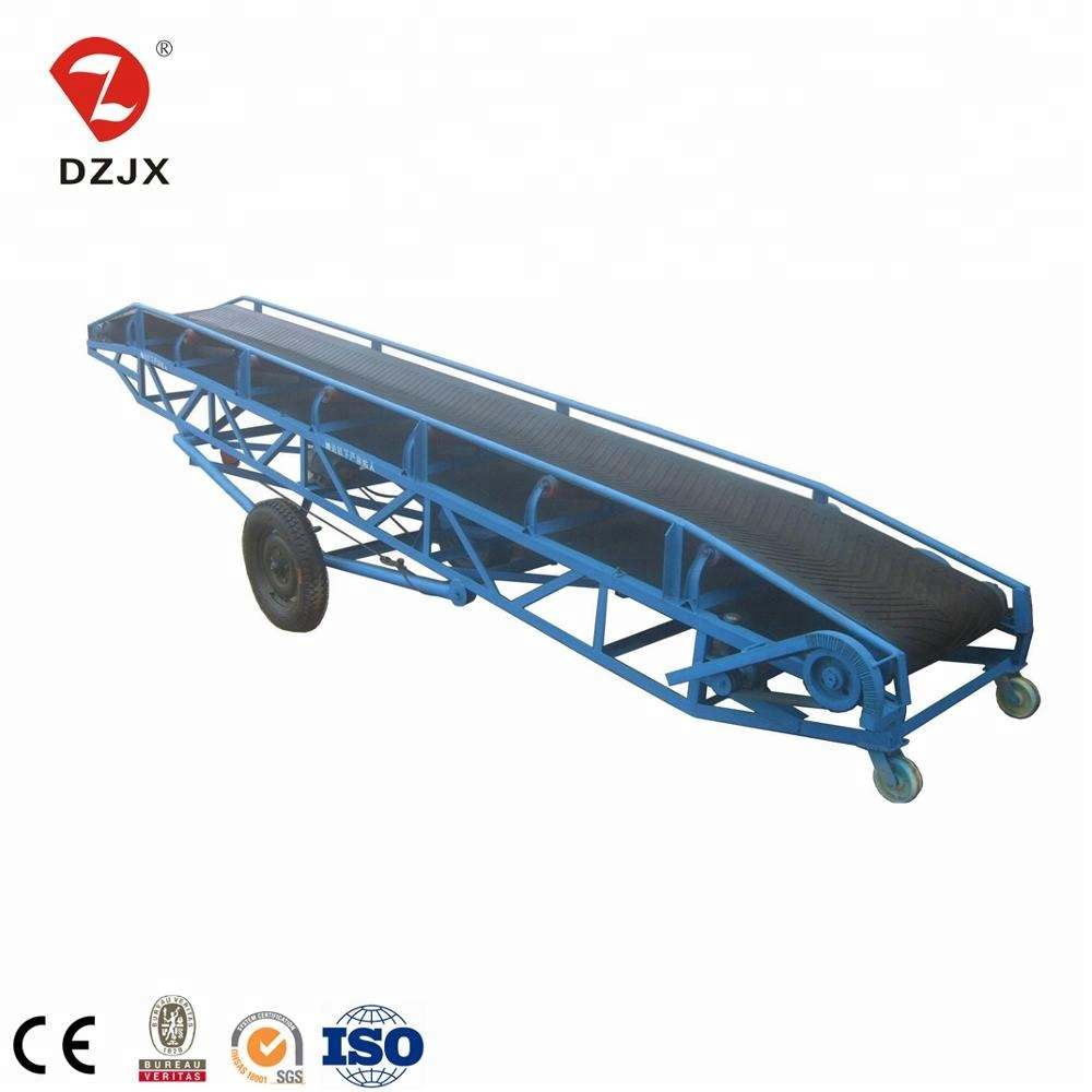 China Manufacture Professional Plastic Chain Conveyor Belt/Transmission Belts