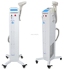 2013 tattoo removal,wholesale beauty salon equipment tattoo removal equipment