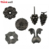 Gate Accessories Ornamental Wrought Iron Parts Fence Spear Point Final