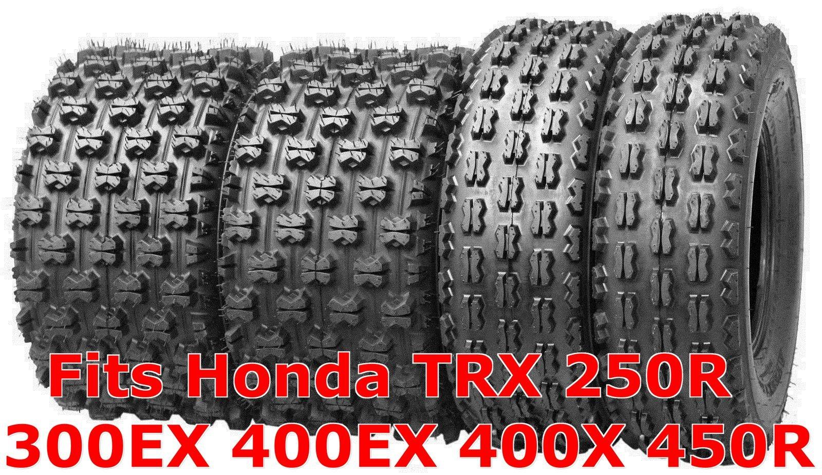 16L 10 STOCK CRF50 XR50 WHEELS SET W//MOTARD TIRES 12MM WMS01