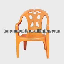 2013 China Mold factory new design high quality plastic chair mould papasan baby chair