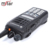 Cheap Interphone but High Quality Intercom GP338  Walkie Talkie two way radio
