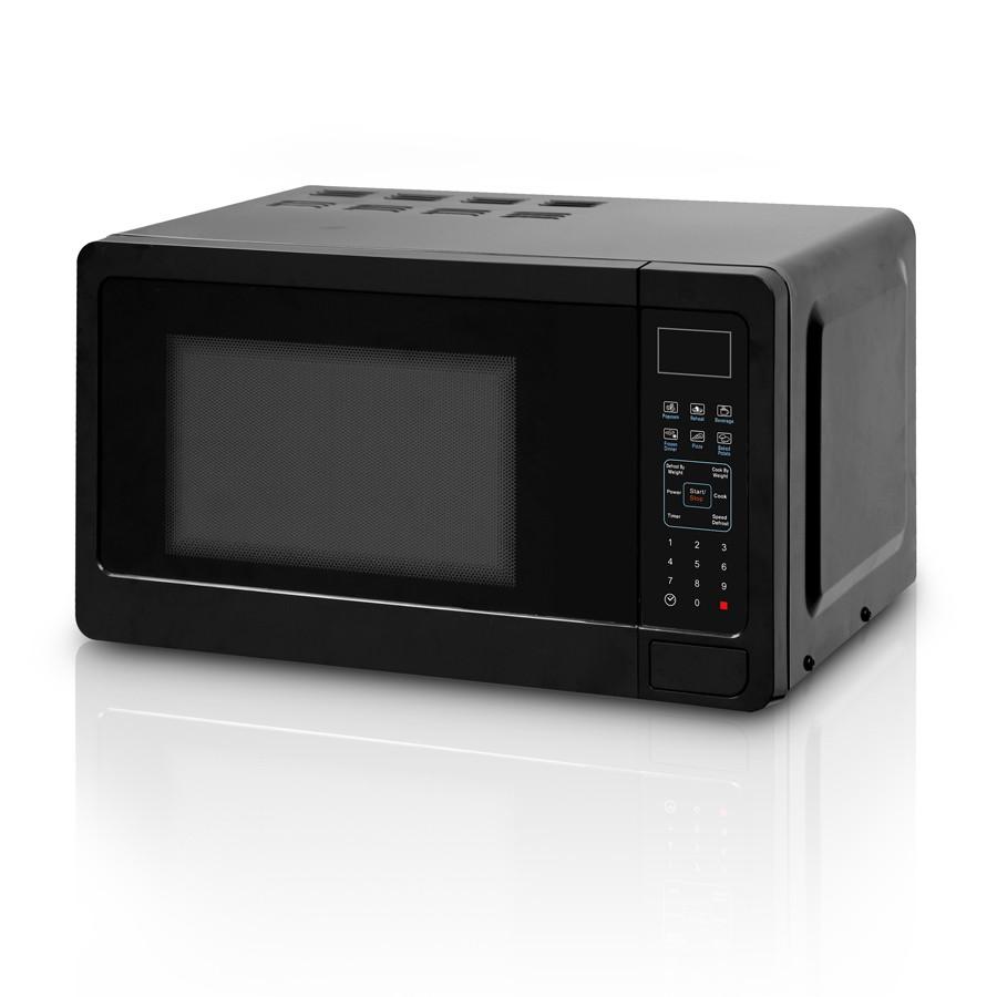 Car Microwave Oven In Pakistan - Buy Car Microwave Oven In Pakistan ...