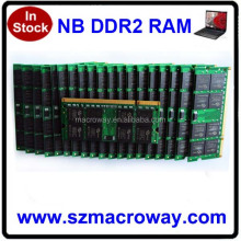 <span class=keywords><strong>memori</strong></span> DDR2 ram laptop adapter