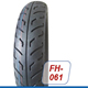 scooter tyre 12 inch 120/70-12 DURO Wholesale Price SCOOTER MOTORCYCLE TIRE