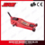Wholesale Car Lifting tools 3Ton Low Profile Hydraulic Floor Jack