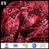 Hangzhou FY Direct Bright-colored custom Digital fabric cotton printing