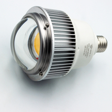 2019 spinne Eshine Systeme Crees Cxb3590 Hydrokultur Diy Cob Led <span class=keywords><strong>Wachsen</strong></span> <span class=keywords><strong>Licht</strong></span> Kit