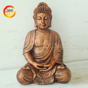 Hindu God Statues For Sale Buy Hindu God Statues For