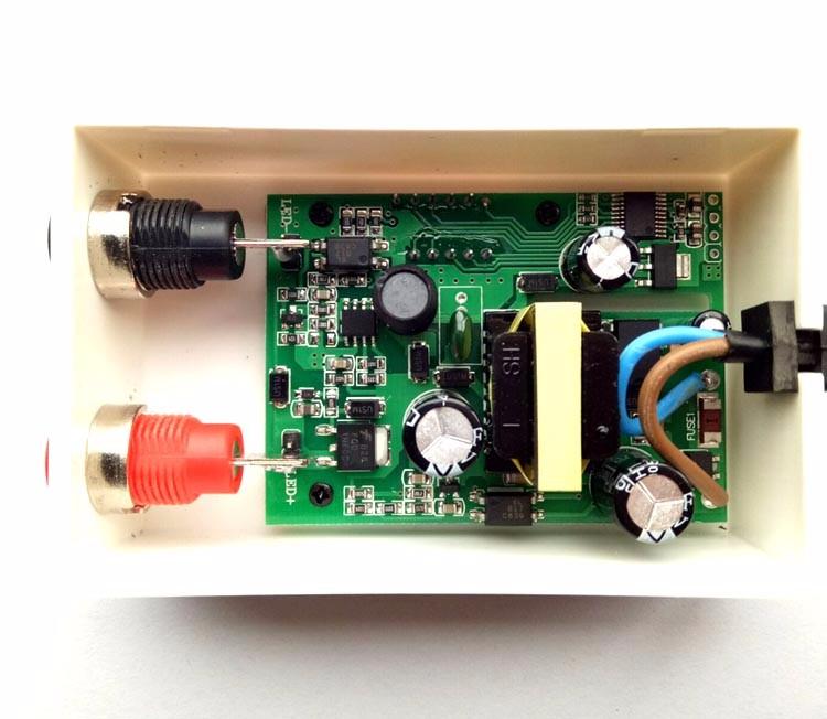 universal led tv backlight screen voltage test tool lcd. Black Bedroom Furniture Sets. Home Design Ideas