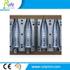 Household appliances parts manufacturing.Plastic injection mold ,mold manufacturing ,
