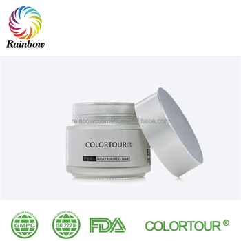 Styling Best Price Hair Clay For Men Pomade Clay