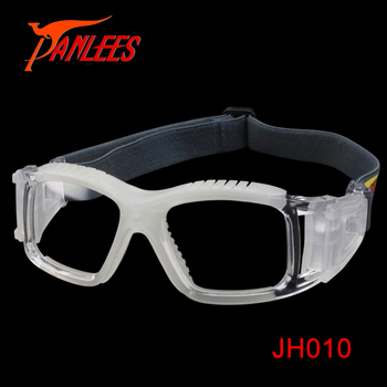 4ca0534a1f28 Panlees Basketball Sport Glasses Safty Goggles frame Football Glasses  Outdoor Glasses