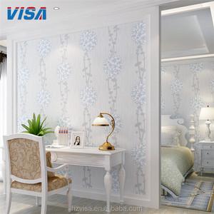 China House Interior Design, China House Interior Design