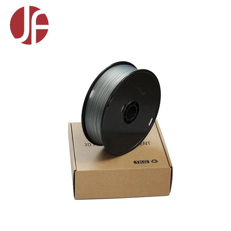 Best selling durable using abs pla 1.75/3mm 3d printer filament