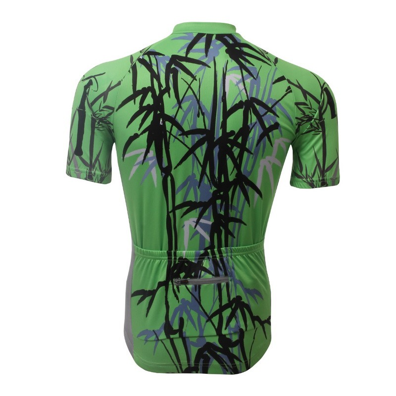China Wholesale New Sublimation Cycling Jersey Custom Cycling Clothing