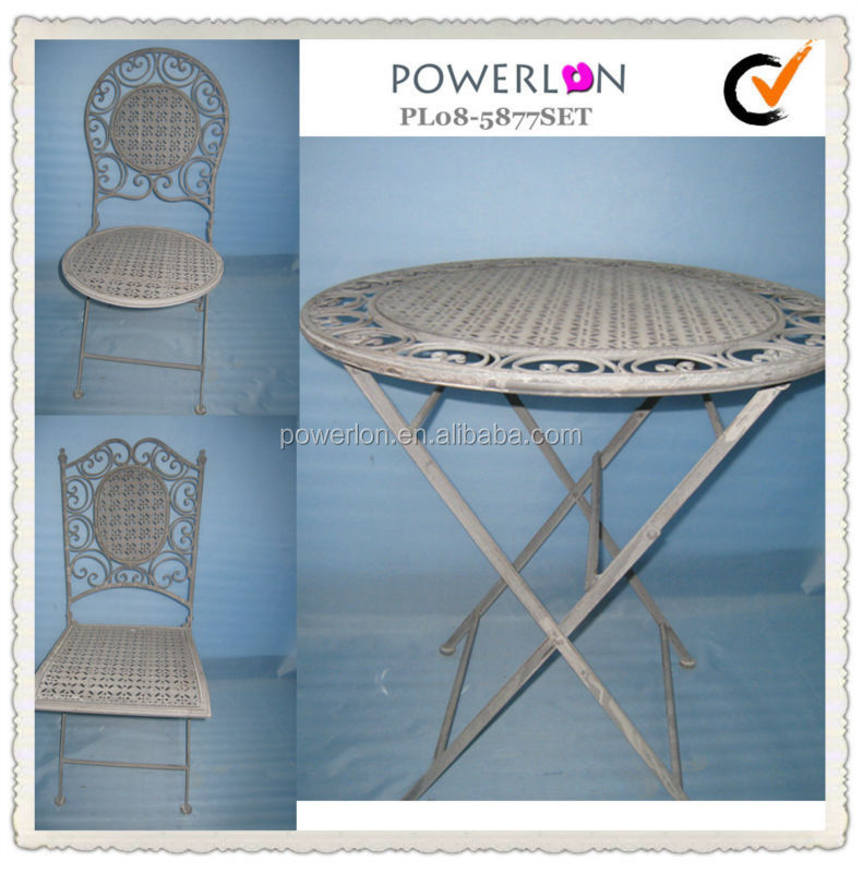 Home Goods Patio Furniture, Home Goods Patio Furniture Suppliers And  Manufacturers At Alibaba.com Part 76