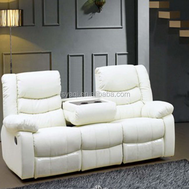 Used Recliners, Used Recliners Suppliers And Manufacturers At Alibaba.com