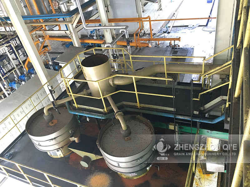 <b>black seed oil extraction machine,canola oil extraction machine</b>