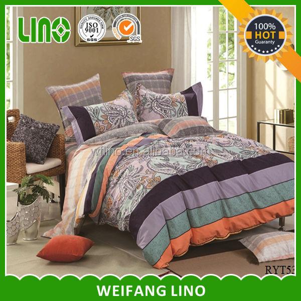 high quality cheap bed sheet bed sheetbed sheet kuala lumpur malaysia