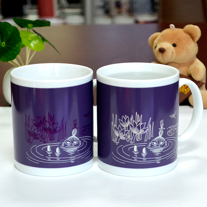 China Wedding Door Gift China Wedding Door Gift Manufacturers And