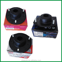 Best Quality &competitive Price Suspension Bushing 52395-sh4-004 ...