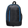 fashion backpack pressure of bags for gift schools Bags