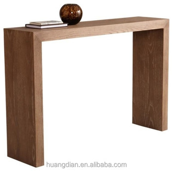 Simple Design Hotel Lobby Furnitures