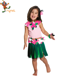 76d1c1a394a7a Hula Girl Costume Wholesale, Costume Suppliers - Alibaba
