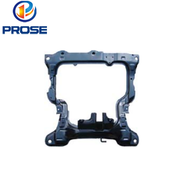 Crossmember for Hyundai Atos 98-02 New OEM no.62401-02000 6240102000
