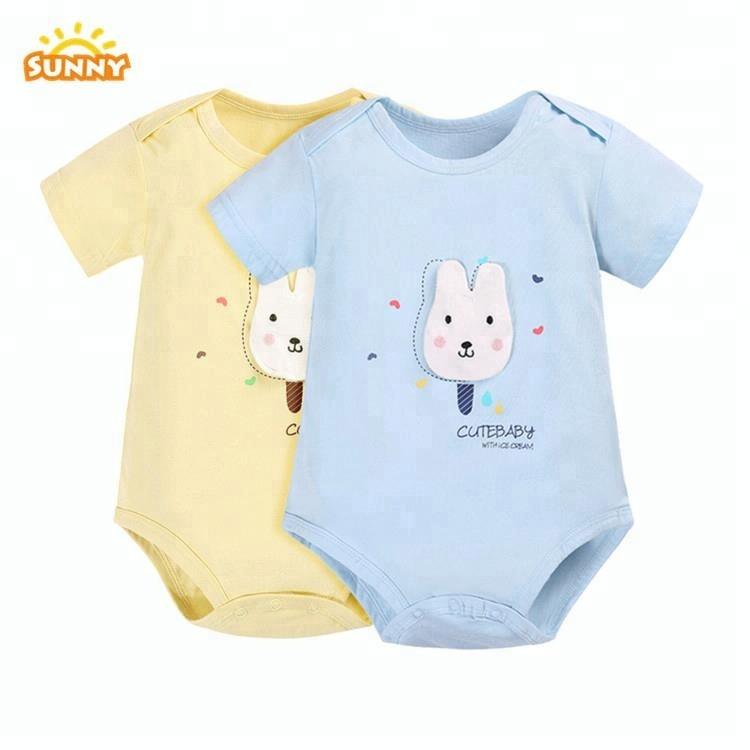 b19b98ba8 China Export Baby Clothes