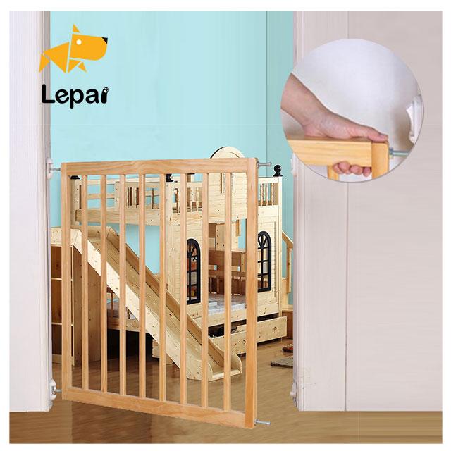 grossiste securite enfant pour fenetre acheter les meilleurs securite enfant pour fenetre lots. Black Bedroom Furniture Sets. Home Design Ideas