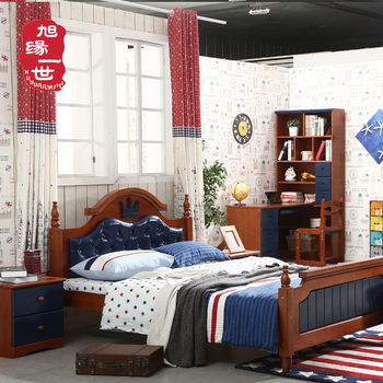 Admirable Luxury Children Bedroom Furniture Sets Design Bed Room Furniture Kid Bed With Latest Price Buy Kid Bed Bed Room Furniture Bedroom Furniture Sets Download Free Architecture Designs Rallybritishbridgeorg