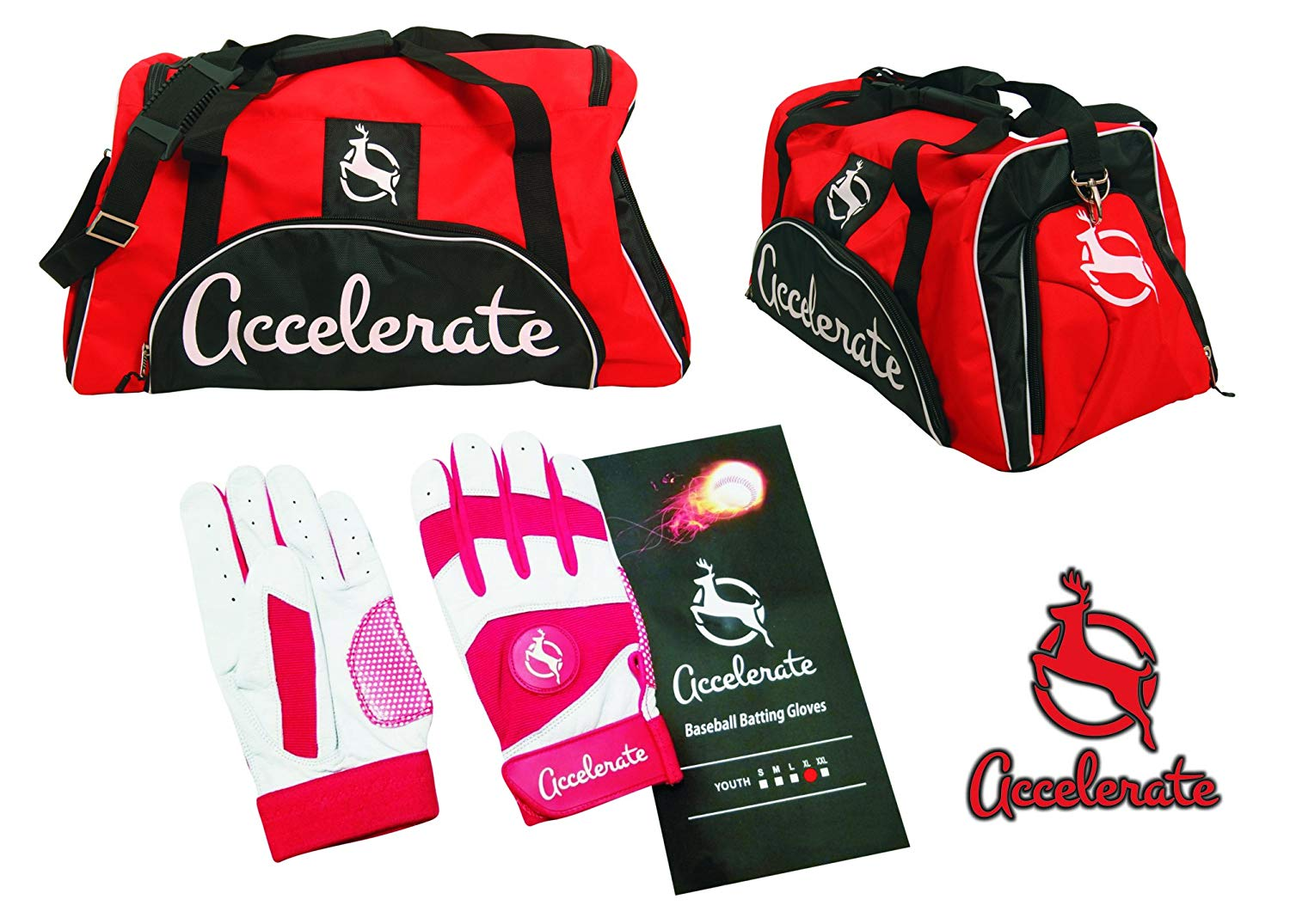 Youth Softball Gear Find Deals On