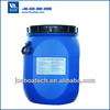 Water Based paint Waterproof Paint Elastic Waterproof Cement Paint For Damp Proof building materials