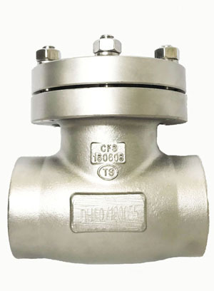 cryogenic-check-valve-1-1.jpg