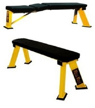 Hammer Strength Flat Bench Wholesale, Hammer Strength Suppliers   Alibaba