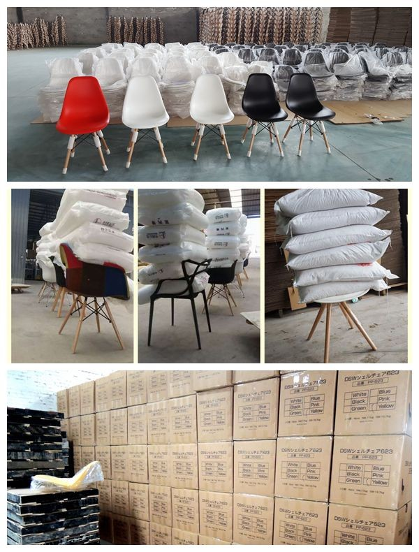 modern dining chairs under 100 replica emes eiffel chair base dining