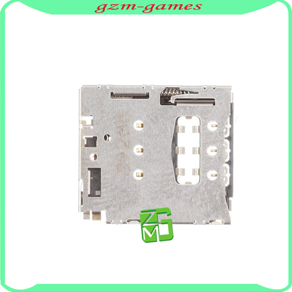 For Blackberry Q5 SIM Card Reader