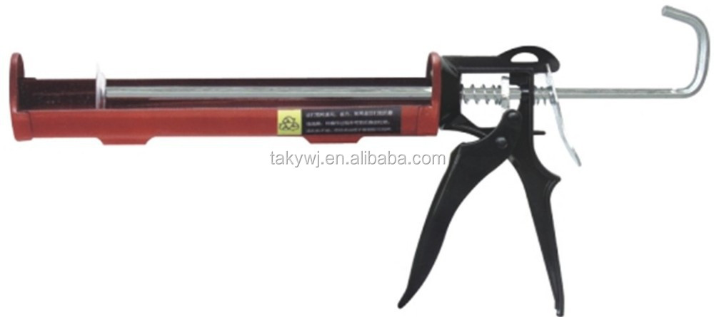 high quality best sealant tool silicone <strong>remover</strong>