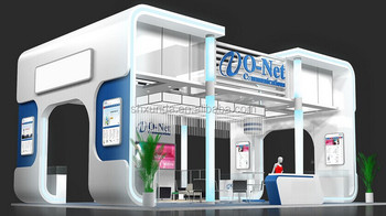 Modern Exhibition Stand Near Me : Modern wooden trade show stand exhibition booth design buy wooden