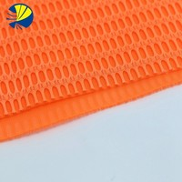 Favorites Compare 3d air mesh mattress fabric